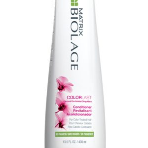 ColorLast Conditioner