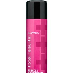 Miracle Extender Dry Shampoo